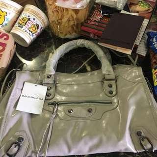 INZ INSTOCK Balenciaga Bag (BN)