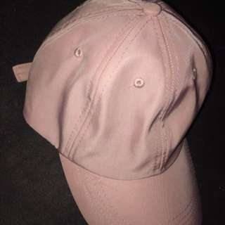 Cotton On hat