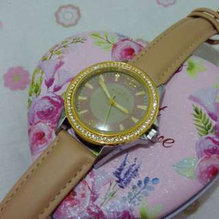 Sophie Watch LIKE NEW