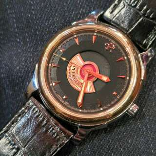 Jam PERRELET (limited edition) authentic