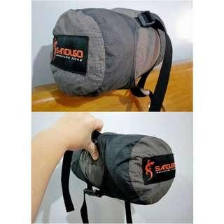 Sandugo Sleeping Bag