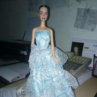 Barbie Mattel India