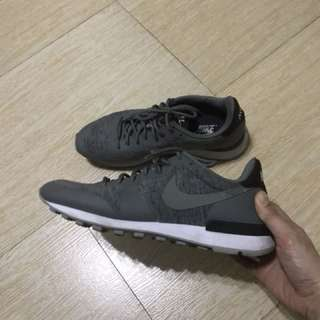 Nike Fleece Internationalist