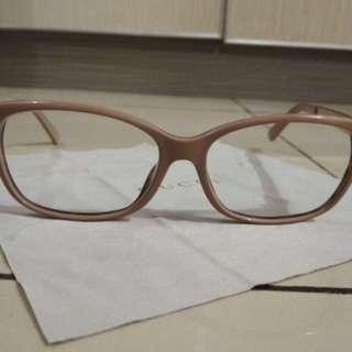Frame sunglasses Gucci