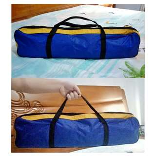 Tent for Camping (3-4 persons)