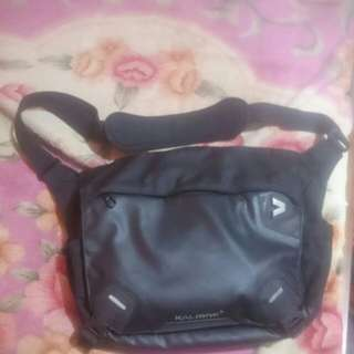 Tas KALIBRE Original No Defect