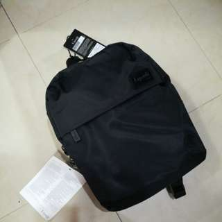 Lipault Backpack