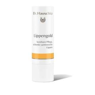 Dr. Hauschka Lip Care Stick (4.9g)