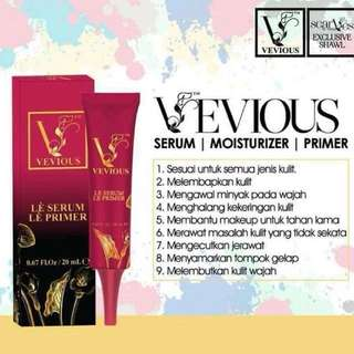 Vevious 20ml