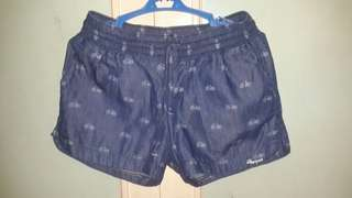 freshgear shorts