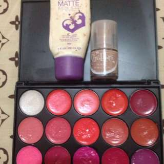 TAKE ALL 50rbu