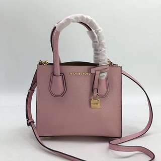 Michael Kors studio Mercer small size