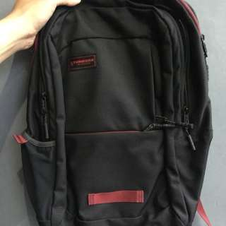 Timbuk2 Parkside not uniqlo eastpak zara topman
