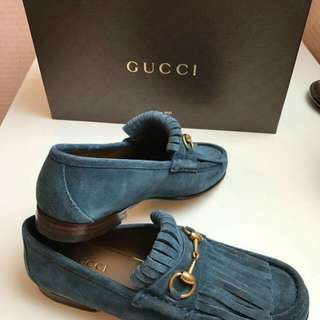 Size 41,5 with box