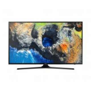 Samsung UA65MU6300JXZK UHD 4K Flat Smart TV MU6300 Series 6 電器堡🏰平過大型電器鋪*限時優惠*全新行貨📱只要提供任何型號電器即時為你提供最優惠價格🏅保證平過各大連鎖電器行
