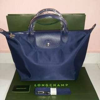 Longchamp Neo instock