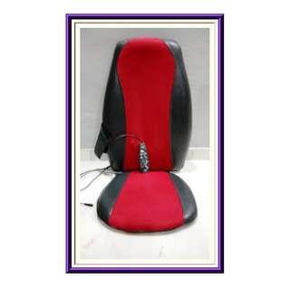 Ogawa Massage Chair -Massage tired Body