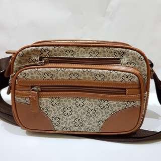 Kimbel Bag