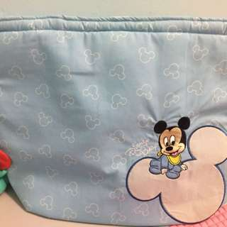 Disney Mommy Bag