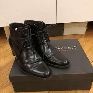 Staccato eu35 boots