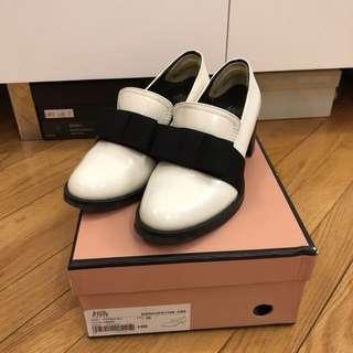 Katie Judith eu35 高爭鞋