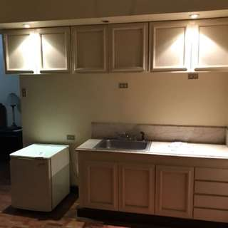 Condo for sale at makati