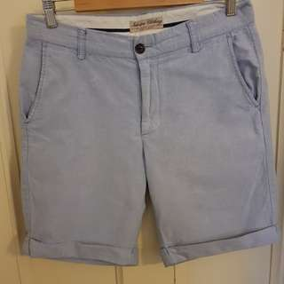 Industrie Chino Short