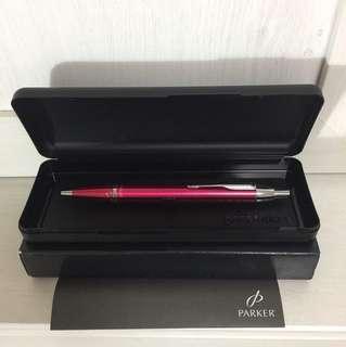 Parker Pen (authentic)