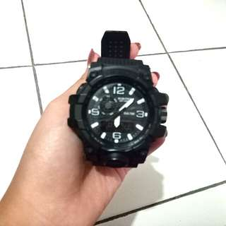 DIGITEC WR10BAR ORI