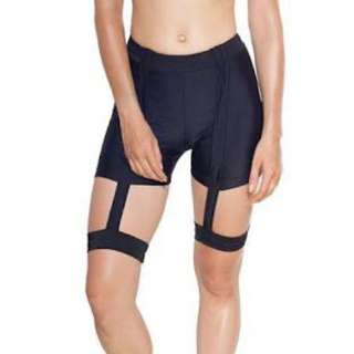 Lasska bike shorts