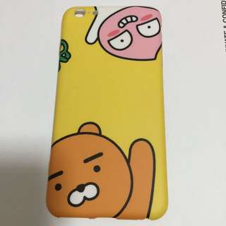 二手iphone6+電話殼