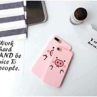 Piggy Case