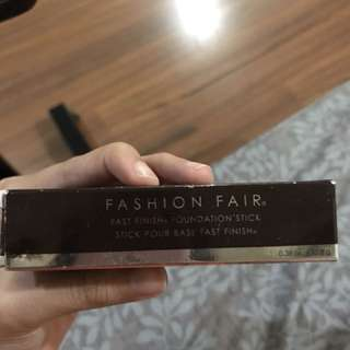 Foundation Stick From Macy's