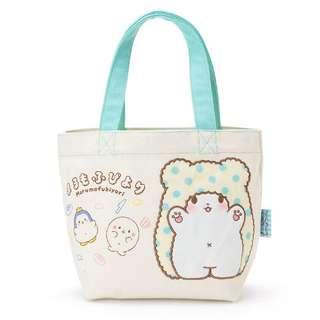 Sanrio Marumofubiyori 手提袋