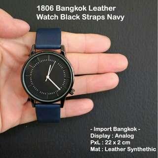 Jam tangan formal import bangkok