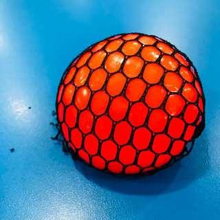 Stress Ball anti depressants