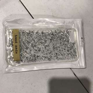 iPhone 6/7+ case