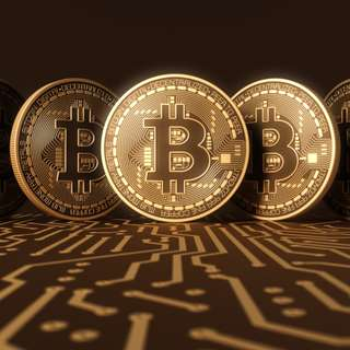 Selling small quantity of bitcoins