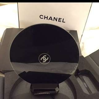 chanel mirror 2018 vip gift