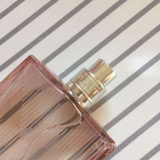 Burberry Brit Sheer (50mL)