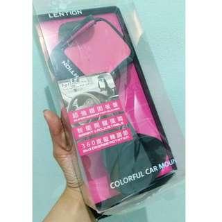 Car Holder Handphone