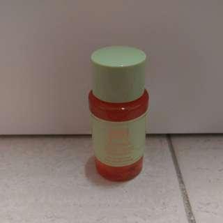 Pixi Glow Tonic 40ml