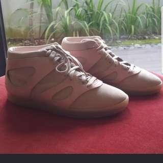 ALEXANDER MQUEEN PUMA Shoes - NEW