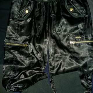 Von Dutch Jogger Pants