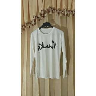 Baju arab