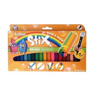 Artline Stix 12/24 Cheapest anywhere!!