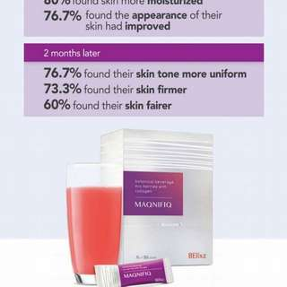 Awesome Collagen