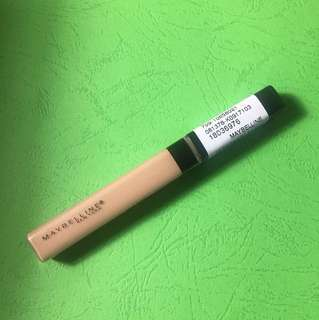 Maybelline Fit Me Concealer Sand Sable 20