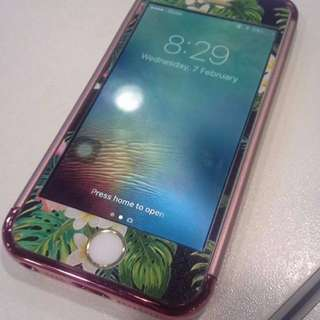 Rush!!! iPhone 5s For Sale
