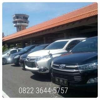 Rental mobil di Bali harga terbaik / bali rent car